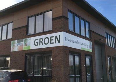 Kantoren-en-bedrijfspand-Waddinxveen